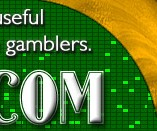 free poker games win cash